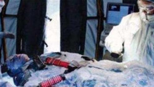 世界第一个冷冻人已沉睡52年,如今冷冻费到期了,他能复活吗?