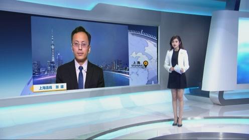 张建:煽暴派借科大学生坠亡事件激化香港社会对立