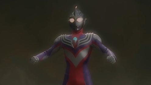盘点三位具有超能力的奥特战士,他居然能扭转时间