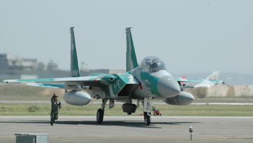 美最强四代机价格直追歼-20,可携带22枚导弹,比F35更快