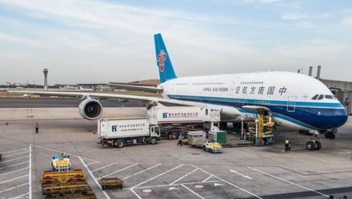 为什么中国飞往美国航班宁可绕道,也不直接横穿太平洋?