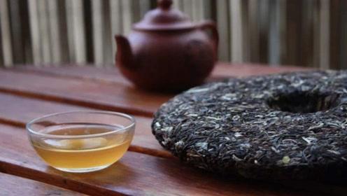 全球最贵的茶叶,泡一杯就如同烧掉北京一套房,谁敢这么奢侈?