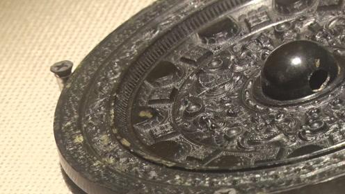 中国4000年前的黑科技,难度堪比火箭上天,国外专家质疑来自外星