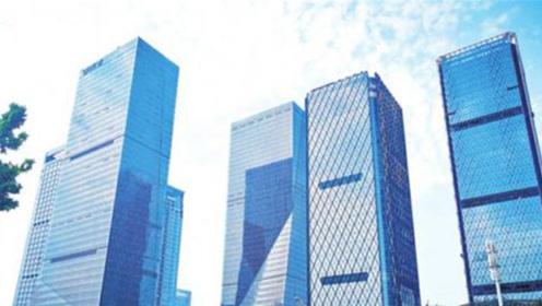 山东发展瞩目的两座城市,GDP将突破5000亿大关,谁才是明日之星?