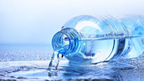 为什么河水没有保质期,装入瓶子后为何有过期时间?看完后涨知识了