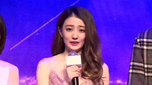 徐璐也没逃过网红滤镜 看到网红滤镜下的她 网友直呼认不出