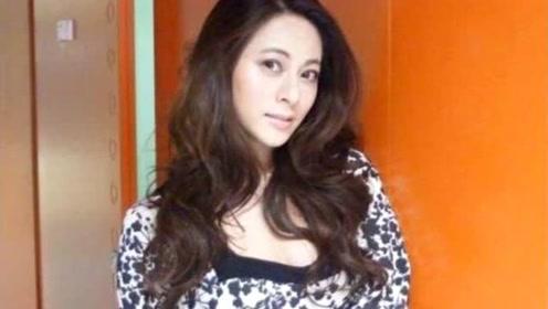 她21岁拒绝《还珠》成就赵薇,38岁的未婚先孕,今41岁成路人
