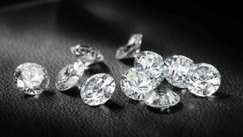 """中科院""""种""""出钻石,一周就能长到一克拉,质量媲美天然钻石!"""