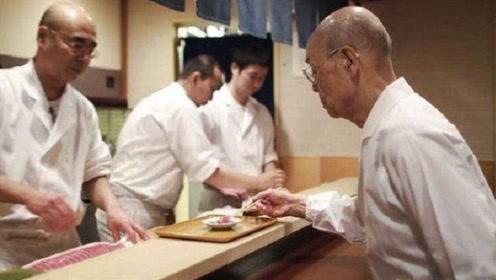 日本普通人最真实的生活,70岁老人仍需工作,他们晚年生活是这样的