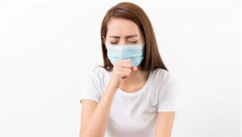 女人一咳嗽就漏尿,是怎么回事?医生:多半是三大原因所致,别忽视