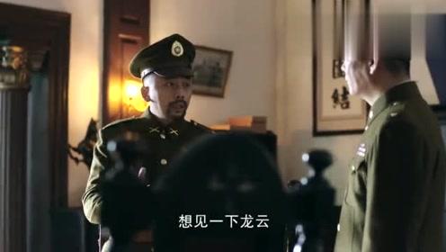 信者无敌:徐远东良心发现,决定帮助范天喜,直接把毛人凤给坑了