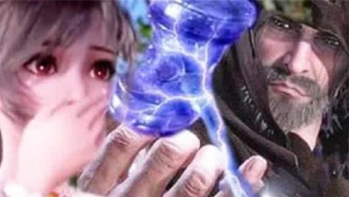 斗罗大陆:武魂殿追杀小舞,莽夫唐昊登场:还想尝尝炸环的滋味?