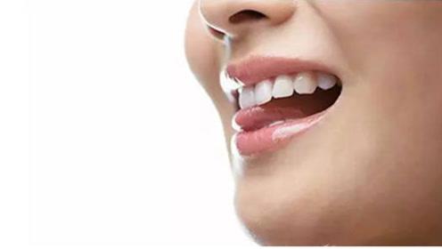 咬咬舌头,对身体这么好!美容助眠、补气通便、健脾养胃、防痴呆