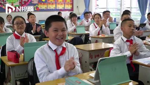 """""""逼疯""""上海人的垃圾分类,广州这群学生用情景剧轻松化解"""