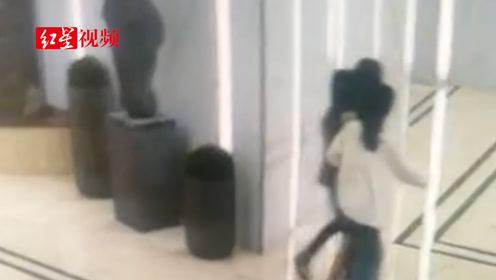 湖南祁东11岁少女遭多人性侵 家属:找到她时房内有2名男子