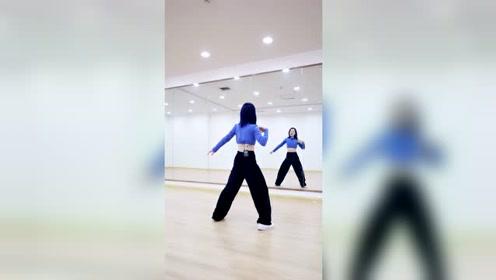 如果你想要快乐,这支舞蹈教学《大田后生仔》送给你~