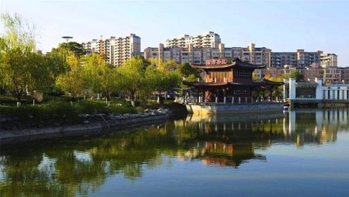 """江西继南昌之后,这座城市也将""""腾飞"""",你猜是哪里?"""