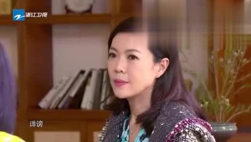 刘嘉玲分享自己的处世哲学短短几句话却蕴含深刻的大道理
