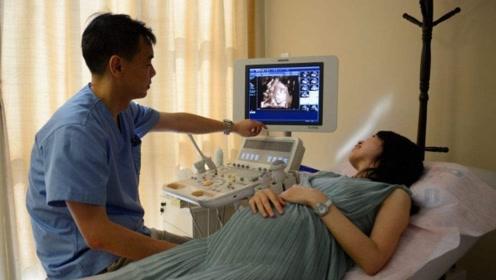"""剖宫产真的就不""""疼""""了吗?看完整套流程下来,表示心疼孕妈们"""