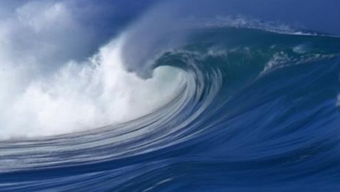 地球上的水是不是小行星撞击带来的?科学家:没那么简单!