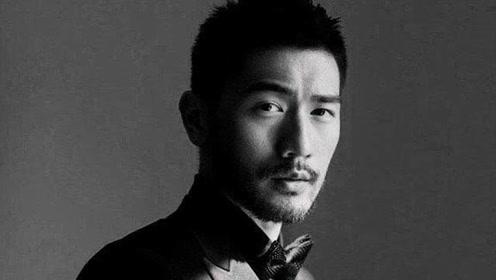 再也遇不见王沥川了!台湾艺人高以翔在录制节目时不幸去世