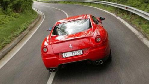 车子加速时抖动是啥原因?