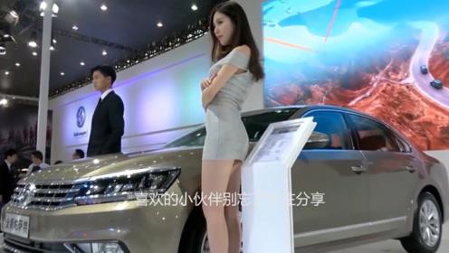首尔车展聚焦:雷克萨斯,现代汽车人挤人,真车迷都被挤出去了!