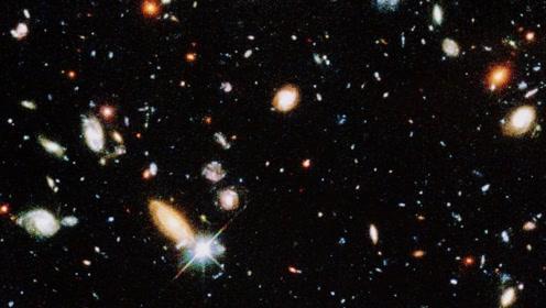浩瀚无垠的宇宙有没有边缘,那么宇宙之外又是什么?