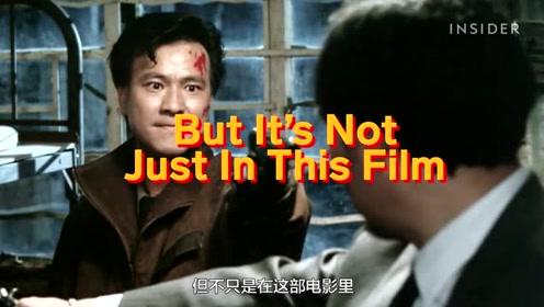 """鬼才导演昆汀·塔伦蒂诺套路拆析《""""偷""""电影的人》"""