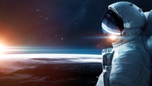 """美国人称中国将在太空探索领域拥有更多话语权,或是抱""""大腿""""?"""