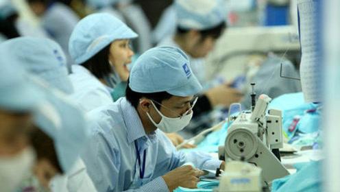 日本优势领域被中国追赶,你觉得我国会成下一个科技强国吗?