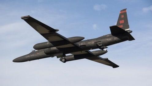 70枚防空导弹卖白菜价,转让全部技术,只为得到美军战机残骸