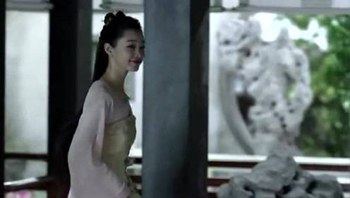 庆余年:范闲发现母亲遗愿的含义,范若若看到后都愣住了