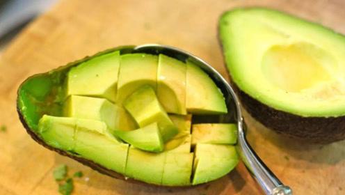 3种食物被称为天然黄体酮,气色好子宫更健康
