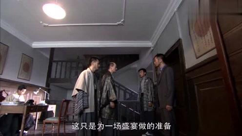 影视:儿子大崩溃,原因竟是父亲逼儿子杀人,日本人太过分了!
