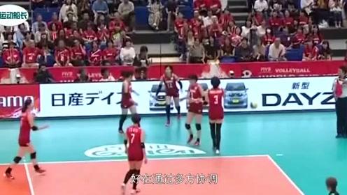 天津女排世俱杯阵容:张常宁龚翔宇不来,朱婷李盈莹迎来新帮手
