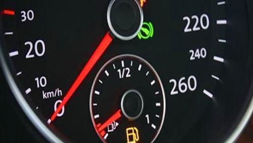 国产车为什么油耗这么高?内行人:这几个真相一般人不知道