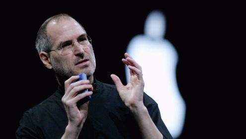 """好消息!自2021年起苹果""""年年换新"""",或将""""半年一更"""""""