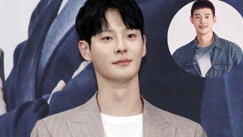 韩国演员车仁河被报道在家中发现死亡,韩国娱乐圈这是怎么了