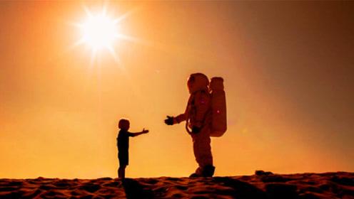 """科学家为""""外祖父悖论""""找到新证据,平行宇宙或是解答的关键"""