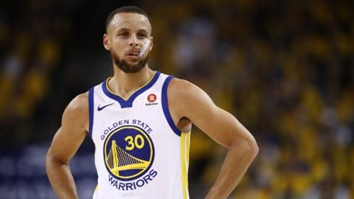NBA电视收视率持续下滑 比上赛季下降20%以上