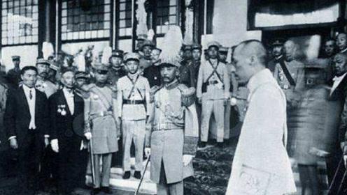 奉军巅峰时期,张作霖究竟实力有多强,为何能控制江北6省?