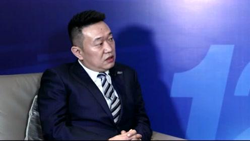 对话长安欧尚吴旭曦:打造中国老百姓买得起的好车(2)
