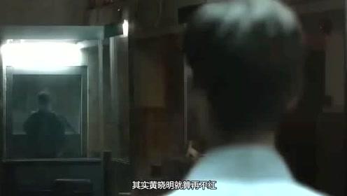 42岁黄晓明会吃软饭?其实杨颖只是说说而已,夫妇合体力破谣言