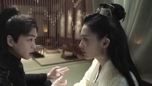 庆余年:范闲为救遇险的林婉儿,不顾性命的冲了上去,太虐心了