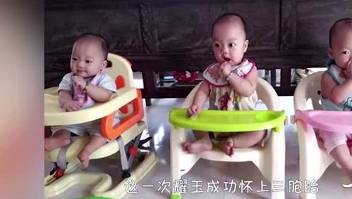 女子不顾劝阻艰难产子,孕期打209针保胎!如今孩子现状令人落泪