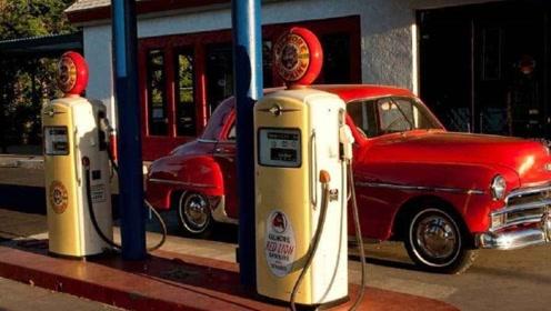 不同标号的汽油到底能不能混着用,加错了会有什么后果?