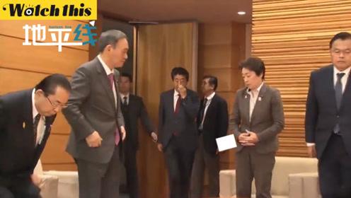 安倍内阁通过13万亿日元政策 下猛药刺激经济防衰退