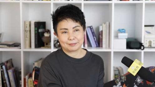 张树新评互联网企业家:马云战略驱动型,刘强东市场驱动型
