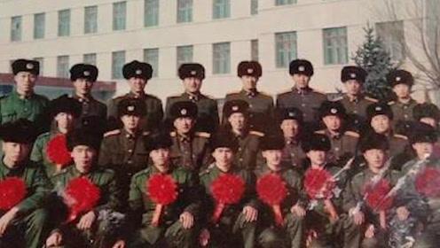 顶替退伍军人工作23年最新进展:冒名者已被停职 在安徽另有户籍